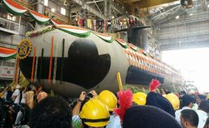 scorpene-submarine_650x400_41428301143